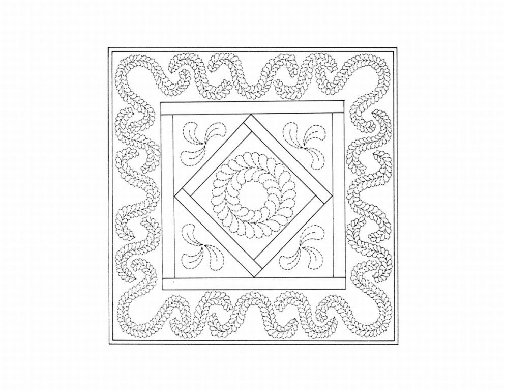designing coloring pages - photo#27